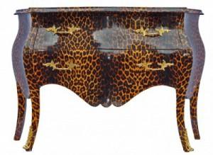 338-kommode-leopard1a