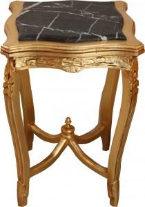 Tableau-baroque-de-la-maison-casa-padrino-2