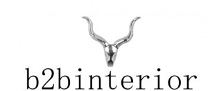 b2binterior-logo-new2