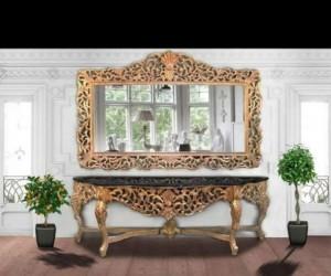 casa-padrino-barock-spiegelkonsole-lang-gold