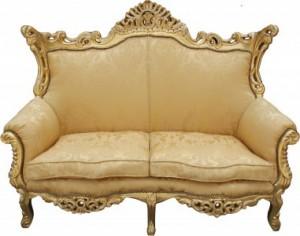 barock-sofa-master-2-er-gold-gold1